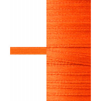 Прочие ЛА-4-8-7526.008 Лента атласная ш.0,3 см оранжевый