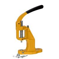 Прочие M-001 M-001 Пресс универсальный ручной цветной Ярко-желтый
