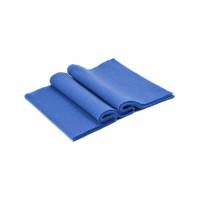 Прочие МАН-6-21-9224.010 Подвязы трикотажные р.16х70 см голубой