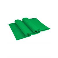 Прочие МАН-6-51-9224.037 Подвязы трикотажные р.16х70 см зеленый