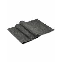 Прочие МАН-6-59-9224.063 Подвязы трикотажные р.16х70 см серый