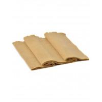 Прочие МАН-6-9-9224.002 Подвязы трикотажные р.16х70 см бежевый