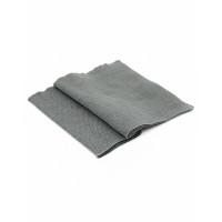 Прочие МАН-7-15-9225.015 Подвязы трикотажные р.16х45 см серый