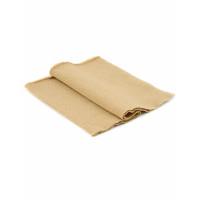 Прочие МАН-7-16-9225.004 Подвязы трикотажные р.16х45 см бежевый