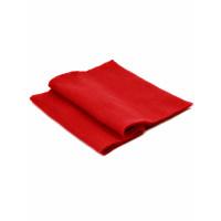 Прочие МАН-7-3-9225.002 Подвязы трикотажные р.16х45 см красный