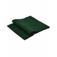 Прочие МАН-7-6-9225.013 Подвязы трикотажные р.16х45 см зеленый