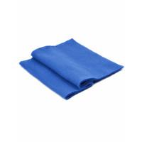Прочие МАН-7-8-9225.012 Подвязы трикотажные р.16х45 см синий