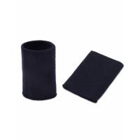 Прочие МАН-9-31-9223.033 Манжеты трикотажные р.7,5x10 см синий , пара