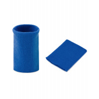 Прочие МАН-9-50-9223.052 Манжеты трикотажные р.7,5x10 см синий , пара