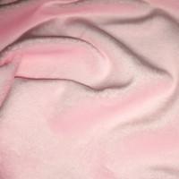 Прочие Мех М-1408 коротковорсовый 3мм,  50*50см, 100% п/э,  цв. св.розовый (01) Мех М-1408 коротковорсовый 3мм,  50*50см, 100% п/э,  цв. св.розовый (01)
