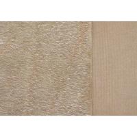 Прочие Мех жесткий беж Мех коротковорсовый жесткий 3мм,  50*50см, 100% п/э, цв.беж
