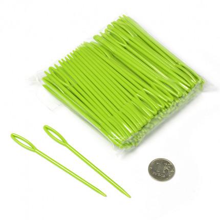 Иглы Maxwell Accessories для сшивания вязаных изделий 9 см (арт. МГ-35604-1-МГ0260301)