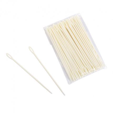 Иглы Maxwell Accessories для сшивания вязаных изделий 15 см (арт. МГ-65025-1-МГ0722359)