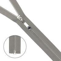 Прочие ММК-189-3-36868.003 Молния металл Т5 70см серый