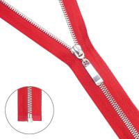 Прочие ММК-189-4-36868.004 Молния металл Т5 70см красный
