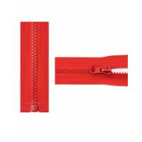 Прочие ММТ-118-18-34232.018 Молния трактор Т5 60см красный