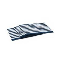 Прочие МНП-2-1-34076.001 Подвязы трикотажные р.13,5х120 см синий