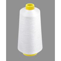 Прочие НПО-16-14-9274.005 Нитки текстурированные не крученые д.150D/1 белый
