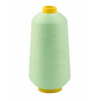 Прочие НТ-34-1-31335.012 Нитки текстурированные не крученые д.150D/1 №106 зеленый