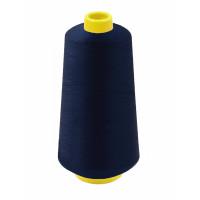 Прочие НТ-52-1-9274.018 Нитки текстурированные некрученые д.150D/1 №320 синий