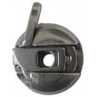 ОД-00023697 Челнок правосторонний для машин прямострочных и зигзаг