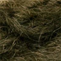 Прочие  Краситель для шерсти и полиамида, 20г.оливковый