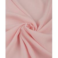 Прочие ОШТ-5-46-6014.036 Штапель-поплин однотонный розовый