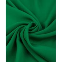 Прочие ОШТ-5-6-6014.009 Штапель-поплин однотонный зеленый