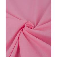 Прочие ПБ-1-1-5410.006 Батист розовый 100 % хлопок