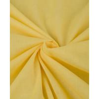 Прочие ПБ-1-14-5410.018 Батист желтый 100 % хлопок