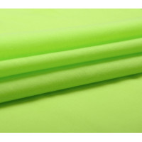 Прочие ПБ-1-16-5410.020 Батист зеленый 100 % хлопок