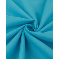 Прочие ПБ-1-17-5410.021 Батист голубой 100 % хлопок