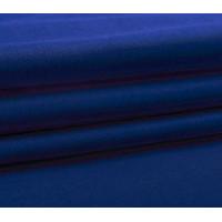 Прочие ПБ-1-20-5410.004 Батист синий 100 % хлопок