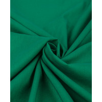 Прочие ПБ-1-23-5410.022 Батист зеленый 100 % хлопок