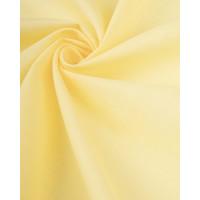 Прочие ПБ-1-28-5410.027 Батист желтый 100 % хлопок