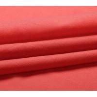 Прочие ПБ-1-6-5410.009 Батист красный 100 % хлопок
