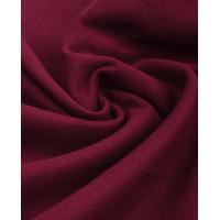 Прочие ПТ-7-12-11047.006 Сукно пальтовое 520 гр/м.пог. шир.150 см бордовый