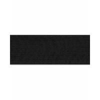 Прочие РО-166-1-31091 Резина уплотненная ш.3 см черный 100 см