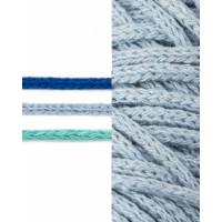 Прочие ШД-110-1-34328.003 Набор шнуров х/б д.0,3 см мультиколор