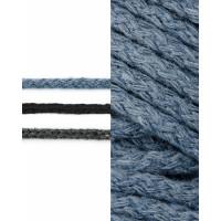Прочие ШД-110-2-34328.004 Набор шнуров х/б д.0,3 см мультиколор