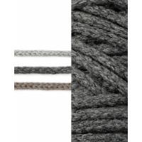 Прочие ШД-110-4-34328.005 Набор шнуров х/б д.0,3 см мультиколор