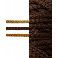 Прочие ШД-111-1-34325.001 Набор шнуров п/э д.0,3 см мультиколор