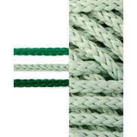 Прочие ШД-111-5-34325.005 Набор шнуров п/э д.0,3 см зеленый