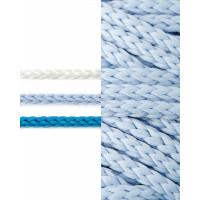 Прочие ШД-111-6-34325.006 Набор шнуров п/э д.0,3 см мультиколор