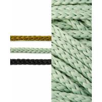 Прочие ШД-111-7-34325.007 Набор шнуров п/э д.0,3 см мультиколор