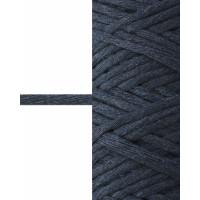 Прочие ШД-117-2-34350.002 Шпагат крученый д.0,4 см синий
