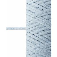 Прочие ШД-120-2-34351.002 Шпагат крученый д.0,3 см голубой