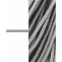 Прочие ШД-123-2-34346.002 Паракорд 3мм серый 10 м