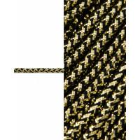 Прочие ШД-134-1-34929.001 Шнур декоративный д.0,2 см золотистый п\э, 50м