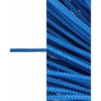 Прочие ШД-57-13-13773.012 Шнур декоративный д.0,12 см синий п/э, 20м